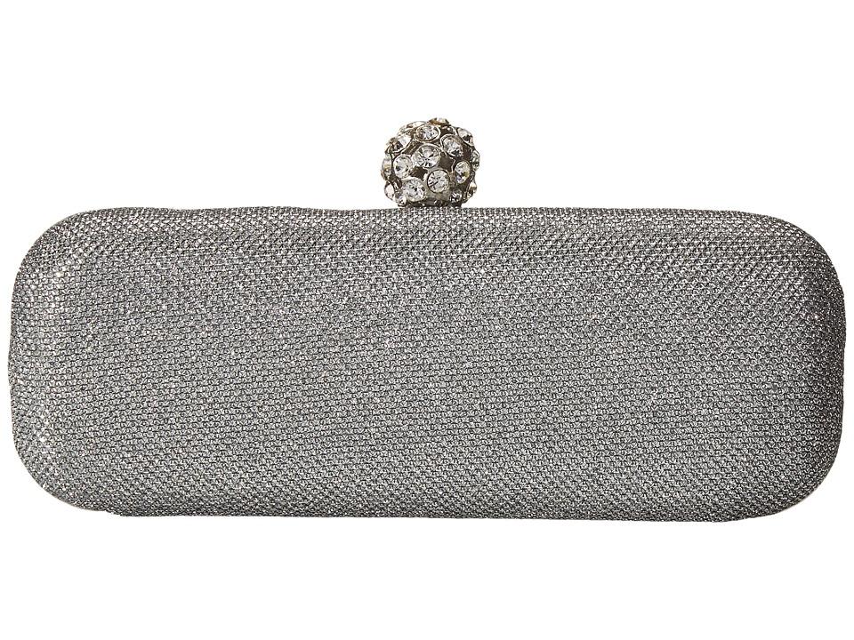Nina - Filmore (Pewter) Handbags