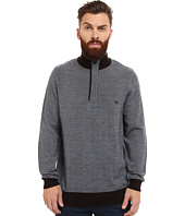 Rodd & Gunn - Mount Kensington Knit Sweater