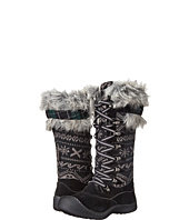 MUK LUKS - Gwen Tall Snow Boot