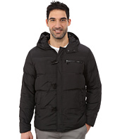 Kenneth Cole New York - Duffle Puffer Jacket