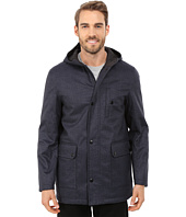 Kenneth Cole New York - Anorak Coat