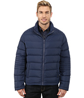 Kenneth Cole New York - Puffer Down Jacket
