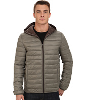 Kenneth Cole New York - Packable Down Jacket