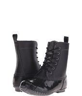 Tundra Boots - Albany