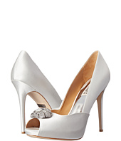 Badgley Mischka - Pearla