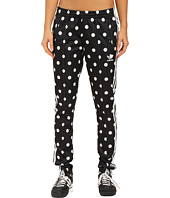 adidas Originals - Dots AOP Supergirl Track Pants