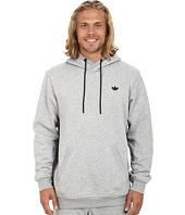 adidas Originals - Sport Luxe Fleece Hoodie