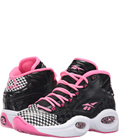 Reebok Kids - Question (Big Kid)
