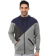 PUMA - Cut Line Track Jacket