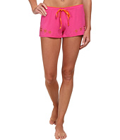 P.J. Salvage - Butterfly Beauty Solid Shorts
