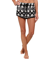P.J. Salvage - Wanderlust Rayon Challe Shorts