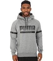 Hoodies & Sweatshirts, Men | Shipped Free at Zappos