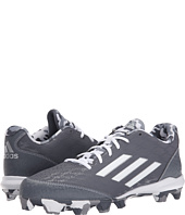 adidas - Wheelhouse 3 Baseball