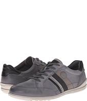 ECCO - Chander Modern Sneaker