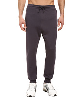 PUMA - Tri Runner Sweat Pants