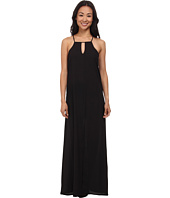 Brigitte Bailey - Hannah Maxi Dress