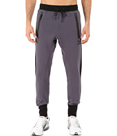 PUMA - Evo Sweat Pants