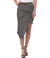 Brigitte Bailey - Dulce Stripe Skirt