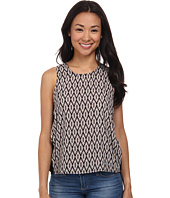 Brigitte Bailey - Dianne Sleeveless Top