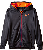 Nike Kids - KO 3.0 FZ Hoodie (Little Kids/Big Kids)