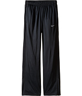 Nike Kids - Lights Out Pant (Little Kids/Big Kids)