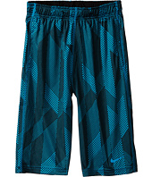 Nike Kids - Fly GFXL Shorts (Little Kids/Big Kids)