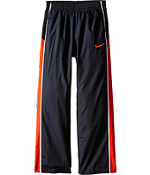 Nike Kids - N45 Core SL W Pant (Little Kids/Big Kids)