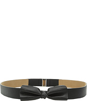 Kate Spade New York - Classic Bow Belt