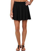 DKNY - Skirt Cover-Up