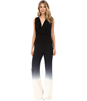 Young Fabulous & Broke - Lisle Jumpsuit