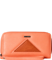 Roxy - Tides Wallet