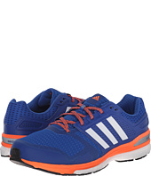 adidas Running - Supernova Sequence Boost 8