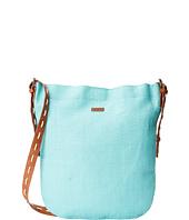 Roxy - City To City Shoulder Bag