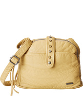 Roxy - Yours Truly Crossbody Bag