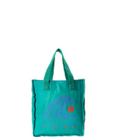 Roxy - Rocksteady Tote Bag