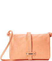 Roxy - Globe Trotter Crossbody Bag