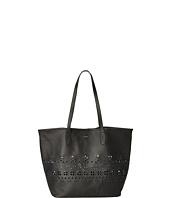 Roxy - Spirit Shoulder Bag