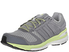 adidas Running Supernova Sequence Boost 8