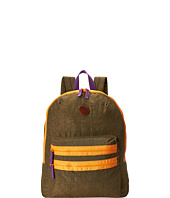 Roxy - Discovery Backpack