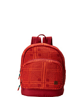 Roxy - Monsoon Backpack