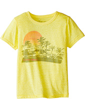 Lucky Brand Kids - Sunset Tee (Little Kids/Big Kids)