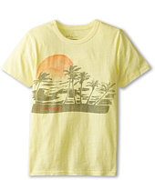 Lucky Brand Kids - Sunset Tee (Big Kids)