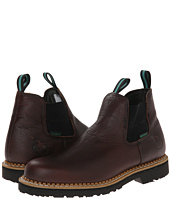 Georgia Boot - Georgia Giant High Romeo Waterproof