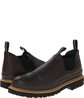 Georgia Boot - Georgia Giant Romeo ST