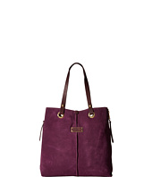 UGG - Seldon Tote