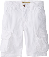 Lucky Brand Kids - Cabrillo Cargo Short (Little Kids/Big Kids)