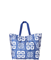 Roxy - Story Teller Tote