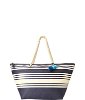 Roxy - Soul and Sand Tote