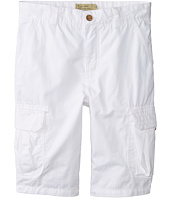 Lucky Brand Kids - Cabrillo Cargo Short (Big Kids)