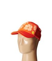 Roxy - Truckin Hat